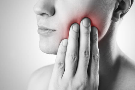 מדוע חשוב לעבור טיפולי שיניים?