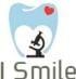 מרפאת שיניים באשדוד I Smile